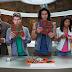 Episódio de Natal de Dino Charge será exibido esse final de semana nos EUA