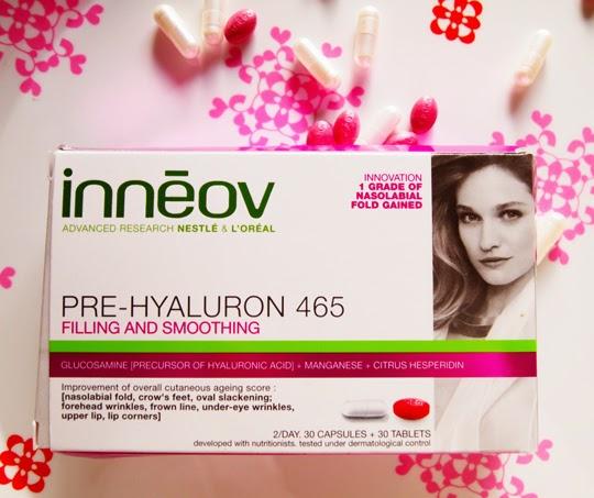 Inneov Pre-Hyaluron