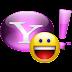 تحميل برنامج الياهو 2013 ماسنجر الياهو كامل Download Yahoo msn full