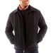 http://www.jcpenney.com/men/coats-jackets/cat.jump?id=cat100290087&cm_mmc=Affiliates-_-Es5Ekr9eEBk-_-1-_-10