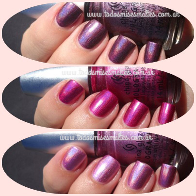 hologlam-china-glaze