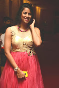 Shravya reddy Photos-thumbnail-3