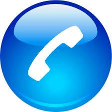 Telephone - Faximile