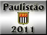 Assistir Palmeiras x Guaratingueta