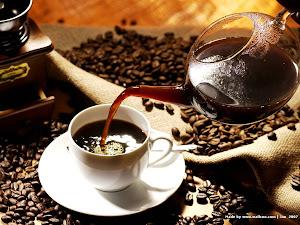Café Benefícios e Qualidades
