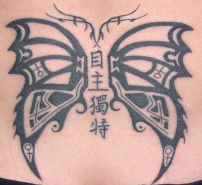 Strength Tattoo Symbols Alison Melder Pics