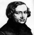 François Wille