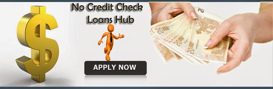 Shreveport loans no credit check