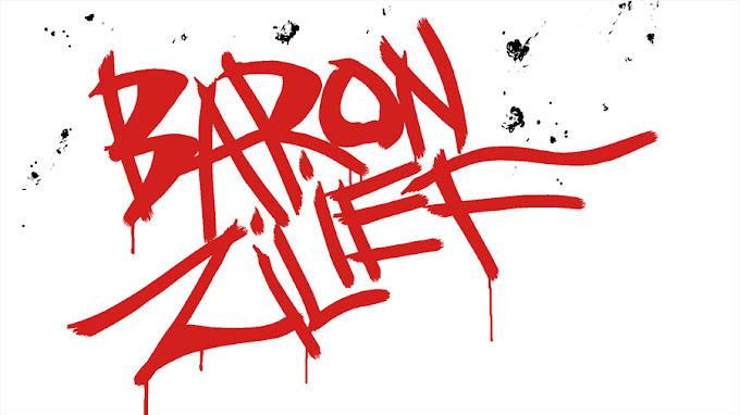 Baron Zilief