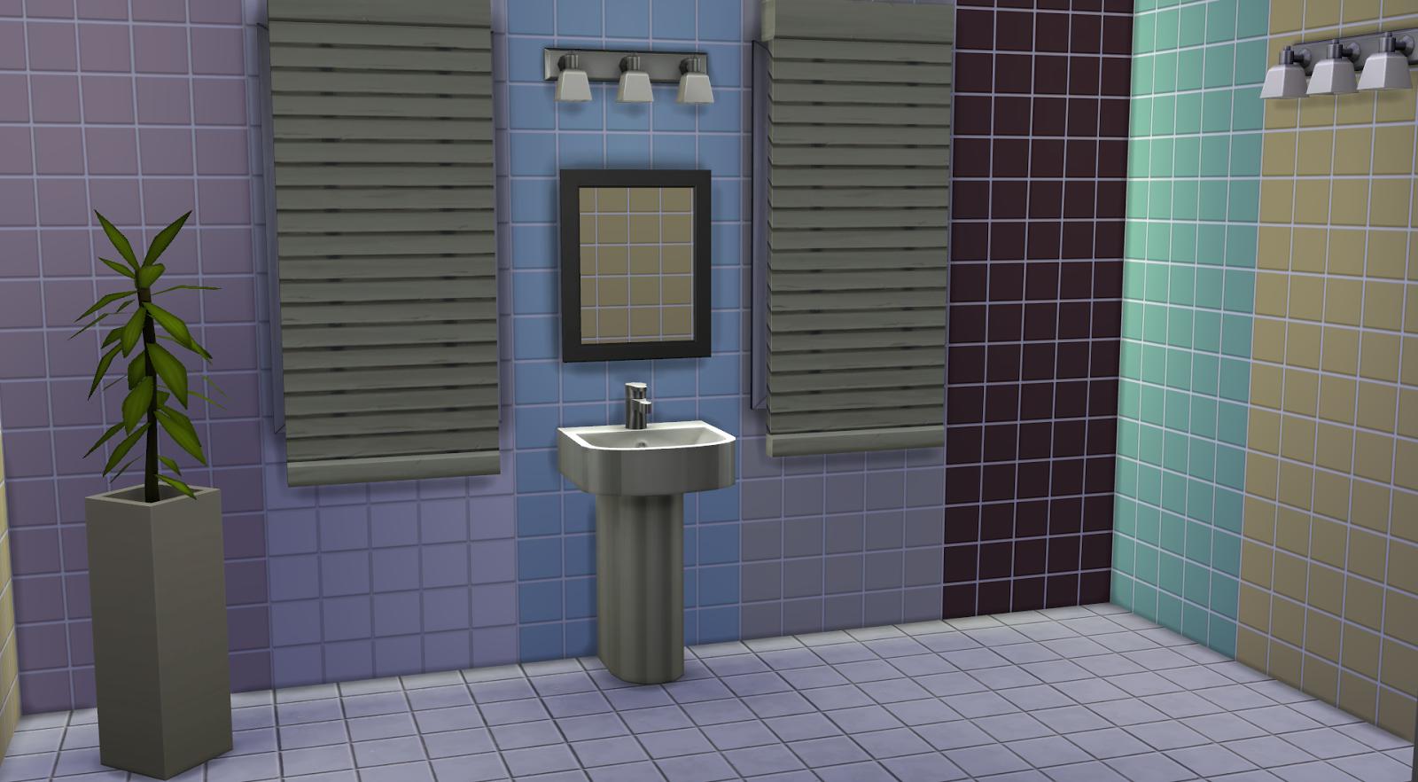 Elegant 20 Bathroom Tile Floor Designs Plans Flooring Ideas  Design Trends