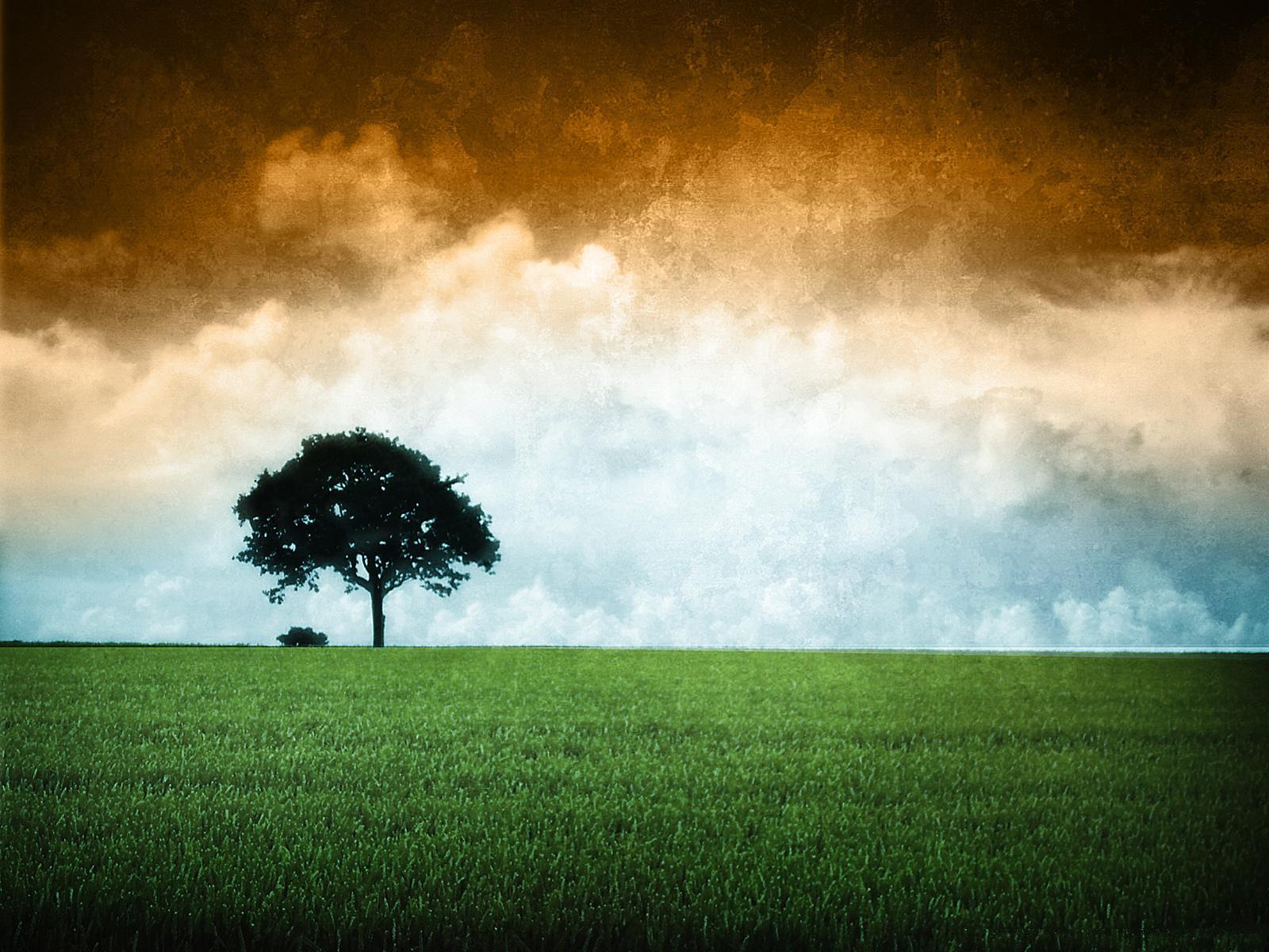 http://2.bp.blogspot.com/-egS7lINluq8/TkiVh9Vu8JI/AAAAAAAAB6A/zHpRNnPy1pY/s1600/indian%2Bflag.jpg