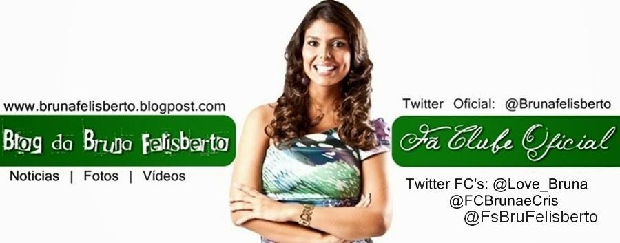 ::: | Blog da Bruna Felisberto | :::