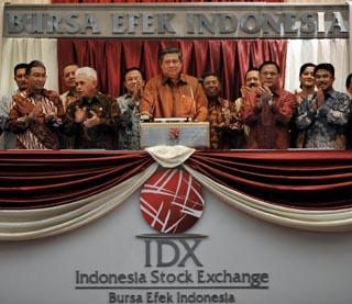 Cara trading forex di marketiva
