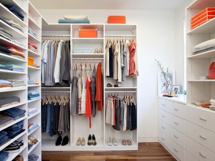 imagen via interior designable - Ikea Diseo