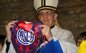 Habemus Papa Cuervo!!!