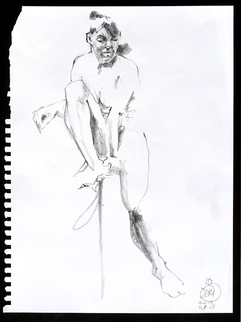 Sketch by David Meldrum 20130309