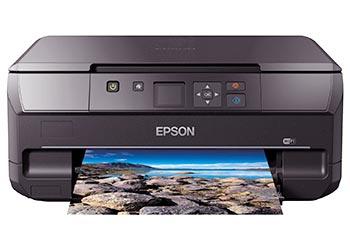 Epson Expression Premium XP-510