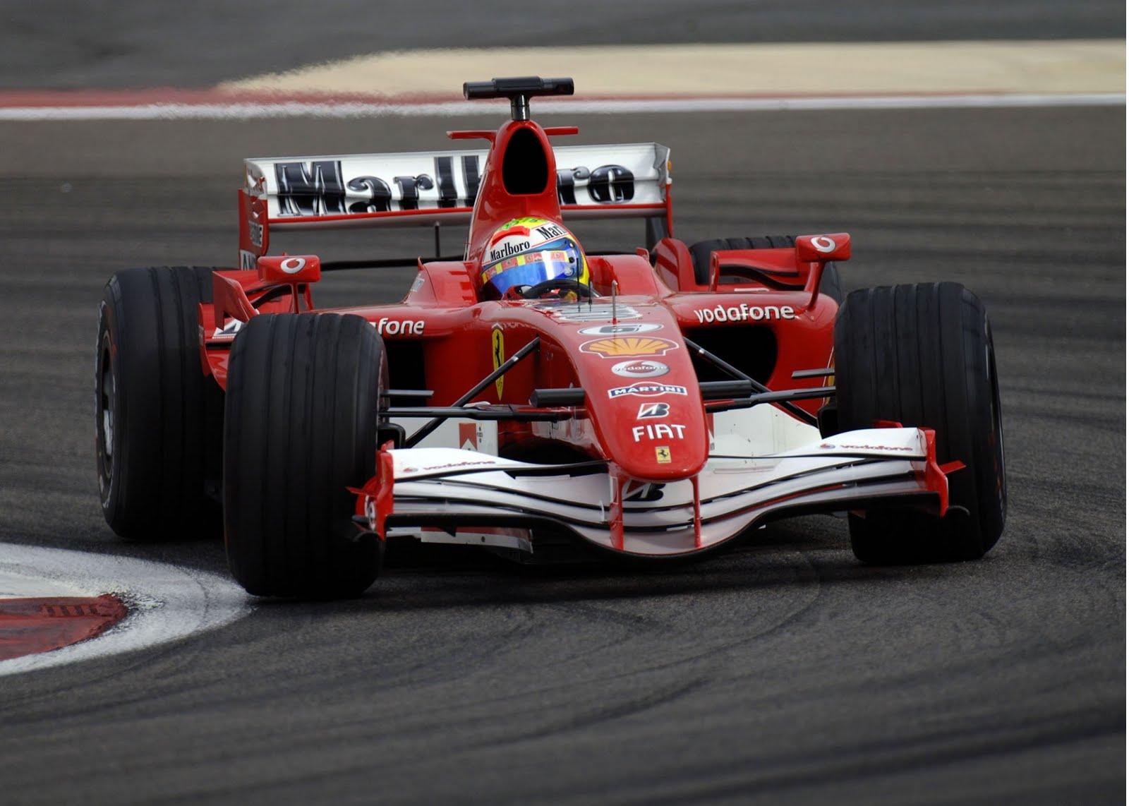 http://2.bp.blogspot.com/-egXHKgqBeWI/TcaVjt8IDXI/AAAAAAAAAOw/EwEP8NGmc2E/s1600/Ferrari_F1_197_1600.jpg
