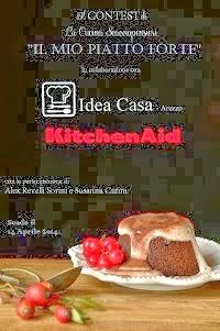 http://cucinascacciapensieri.blogspot.it/2014/02/contest-il-mio-piatto-forte.html