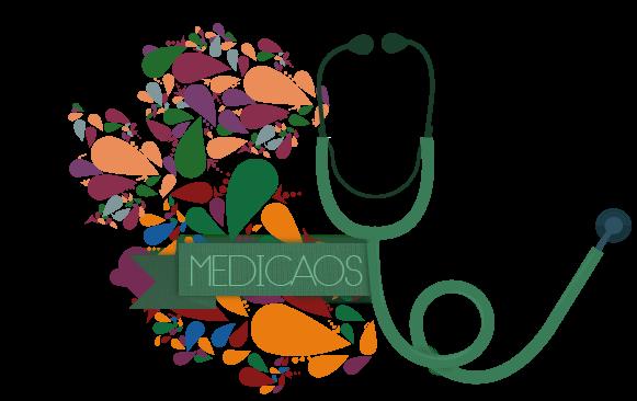 Doctor Caos. Vida e historias de un estudiante de medicina...