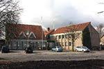 Exhibition townhall Alphen-Chaam
