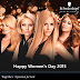 #WomenDay Contest #LetterToWomen with Schwarzkopf Professional