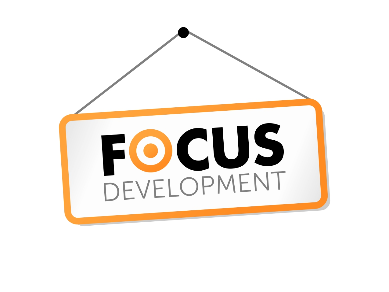 Focus Development - Metoda Silva