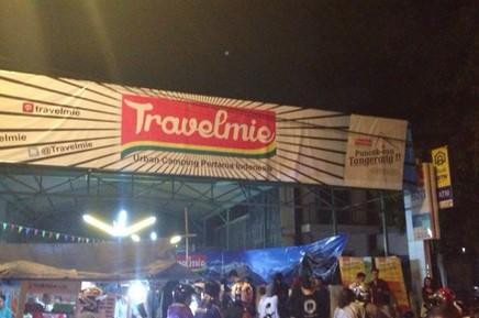 Daftar Alamat No HP Telepon Agen Tour Travelmie Lengkap Di Indonesia