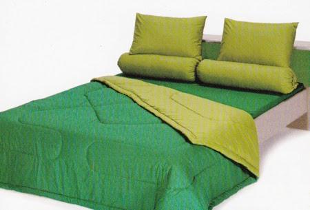 Shyra Green Army