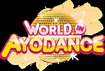 Tips: 2 Langkah Atasi Error Game World In AyoDance Megaxus (Error 0xc0150002)