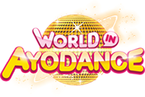 Cara Mengatasi Error Game World In AyoDance 0xc0150002