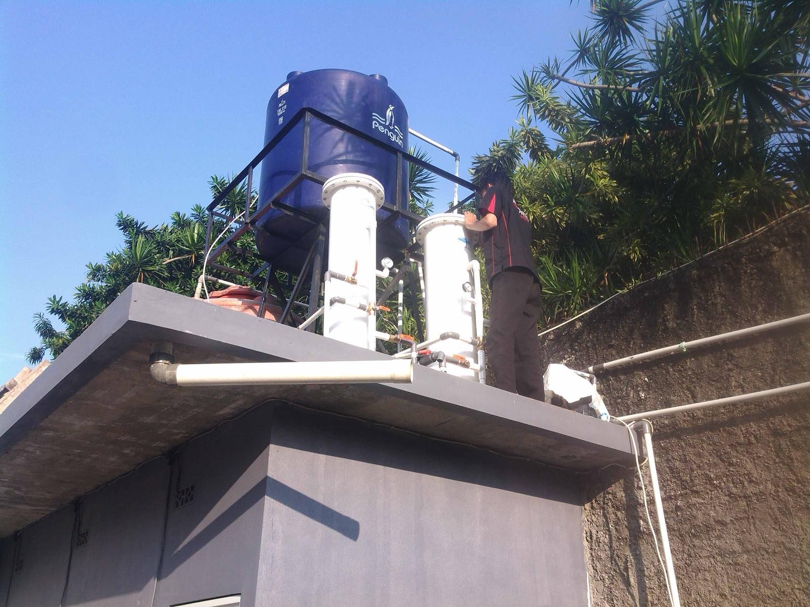jual filter air untuk usaha cucian mobil, laundry, jakarta, cibubur, bandung, bekasi, tangerang, jakarta, surabaya, solo