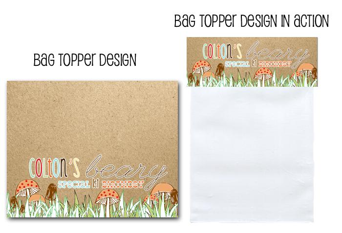 http://www.partyboxdesign.com/item_1863/Woodlands-Birthday-Boy-Bag-Topper.htm