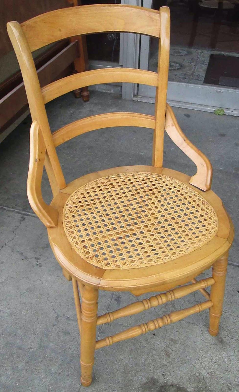 Image Result For Orange Park Furniture Store
