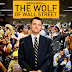 The Wolf of Wall Street (2013)  ( HD Rip ) Biography | Comedy | Crime