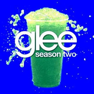 Glee - I Love New York / New York, New York