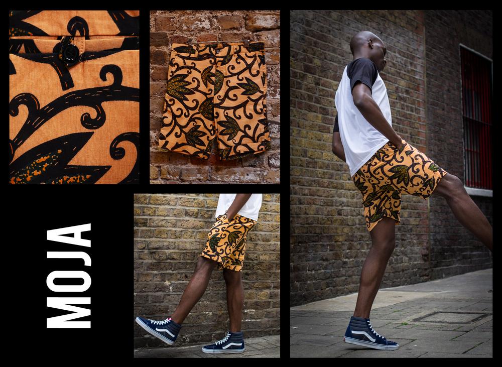 ankara african styles beautiful