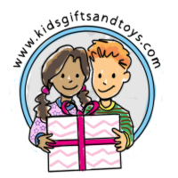 Kids Gifts and Toys