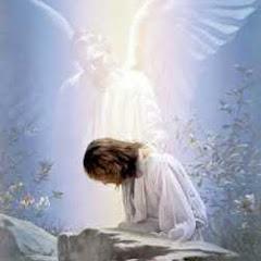 Rugaciune la necontenirea ploilor si la rascoala apelor si Paraclisul Maicii Domnului