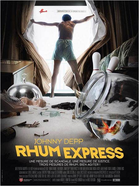 Rhum Express-Film-streaming-vk-gratuit