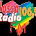 Ouvir a Nossa Rádio FM 106,9 de Recife - Rádio Online
