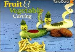 http://www.amazon.com/gp/product/8189491814?ie=UTF8&camp=1789&creativeASIN=8189491814&linkCode=xm2&tag=fruitandvegcarvings-20