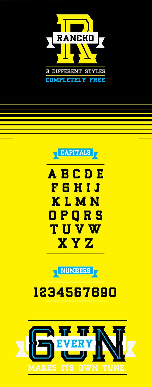 http://2.bp.blogspot.com/-egpBFavx08o/VLrP_Wr8UAI/AAAAAAAAbdY/RGwIdpjVl4o/s1600/RANCHO-Free-Typeface.jpg