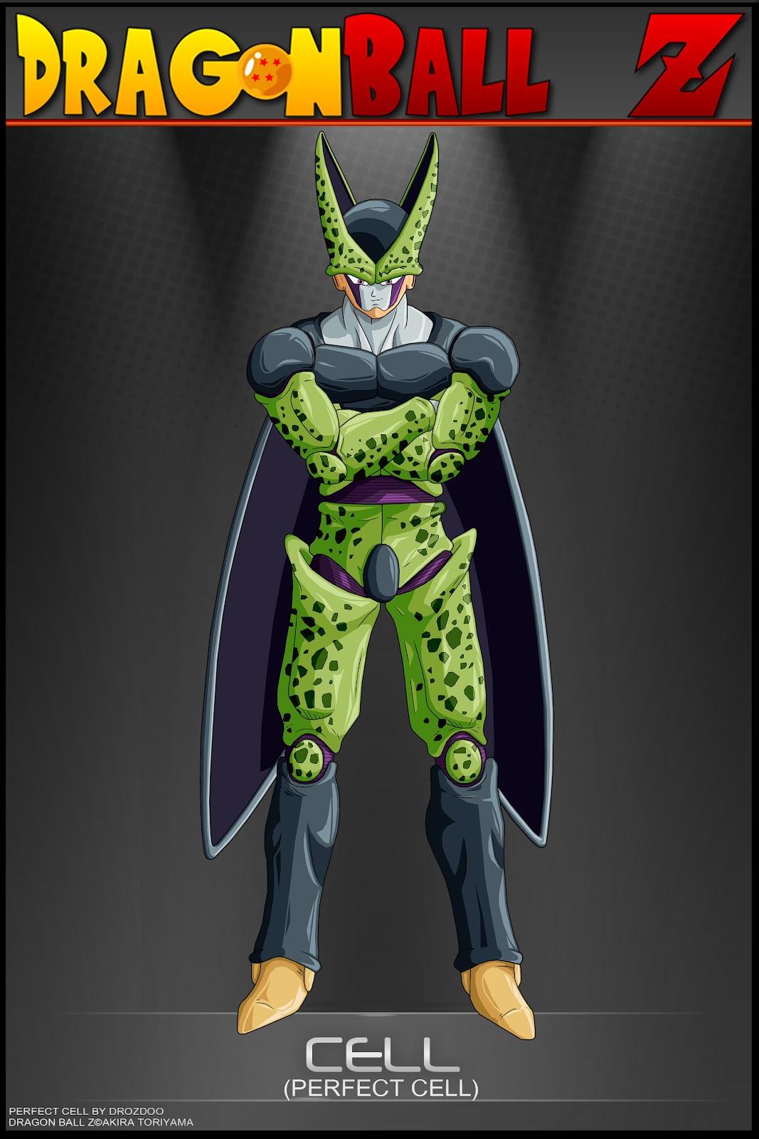 King Vegeta Super Saiyan 5 DRAGON BALL Z WALLPAPE...