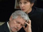 22 gennaio 2012 prosa al Donizetti Bergamo
