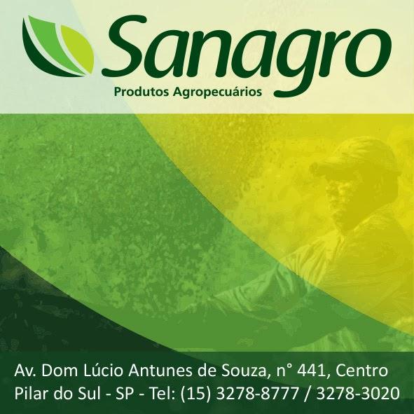 Sanagro 12/11