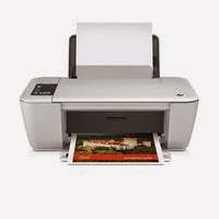 Impressora/Multifuncional