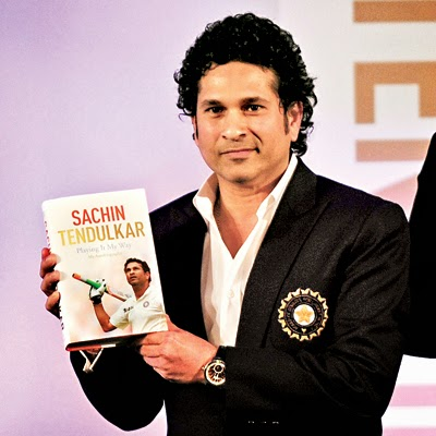 sachin tendulkar god of cricket wallpapers - Sachin Tendulkar God of Cricket Wallpapers HD Wallpapers