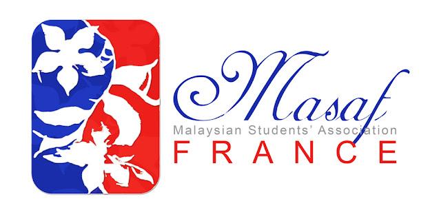 http://2.bp.blogspot.com/-egw-ra7uD3c/TZTpDeVvscI/AAAAAAAAADg/oTmcivHzORw/s1600/Logo+MASAF.jpg