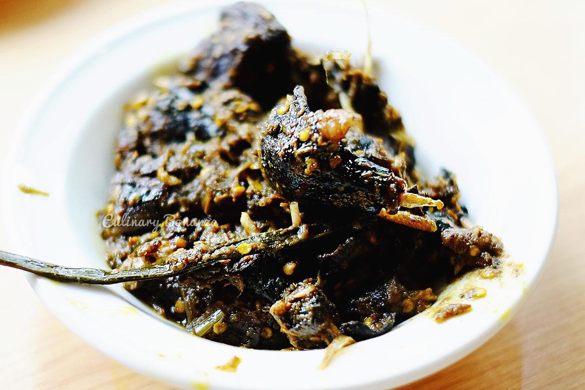 Paniki (www.culinarybonanza.com)
